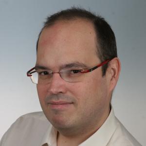 Stefan Haslinger