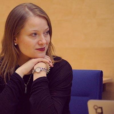 Ulrike Kretzmer