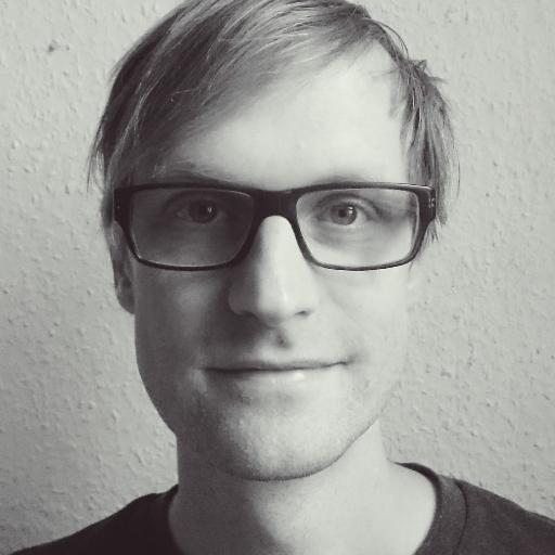 Daniel Meßner